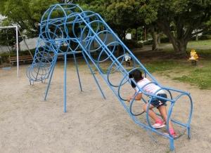 福田第1公園8