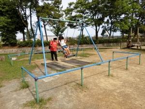 今之浦公園5