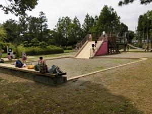 今之浦公園4