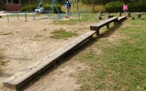 今之浦公園6