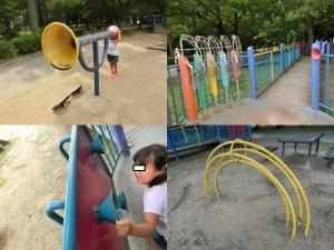 かぶと塚公園9