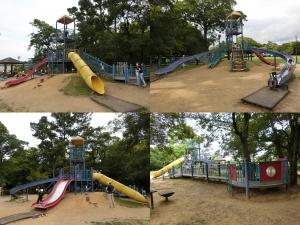 かぶと塚公園8