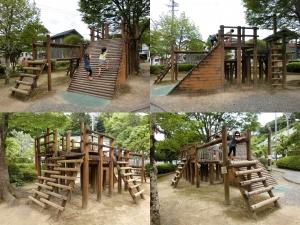 城下公園4