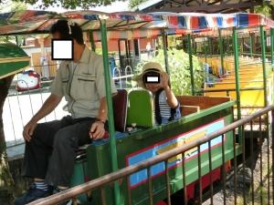 京都遊園地8