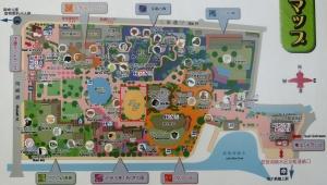 京都遊園地どこ
