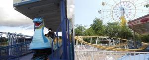 王子2遊園9