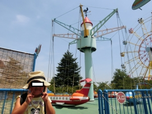 王子2遊園12