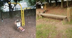 王子公園5