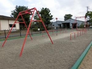 金亀公園7