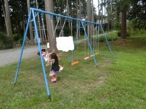 宮山児童遊園4