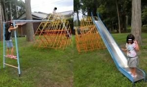 宮山児童遊園6
