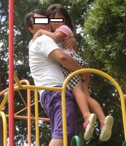 宮山児童遊園13