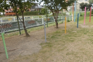 西ヶ崎遊園地5