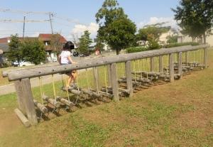 中田公園5
