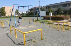 中田公園10-1