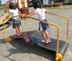中田公園14