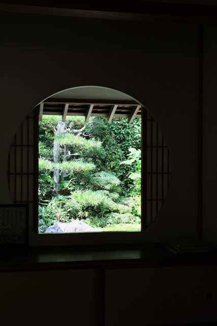 TouitPlanar3218Tと浄明寺