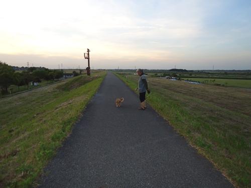 hikousen028.jpg