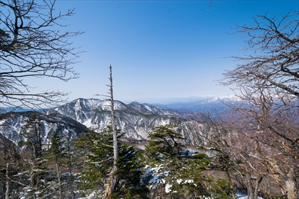 2016-4-12 残雪期 日光白根山26 (1 - 1DSC_0035)_R