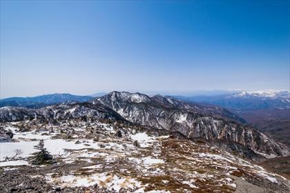 2016-4-12 残雪期 日光白根山32 (1 - 1DSC_0044)_R