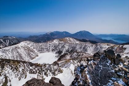 2016-4-12 残雪期 日光白根山39 (1 - 1DSC_0053)_R