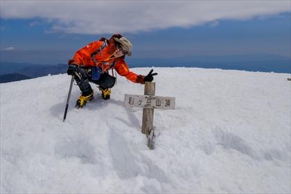 2016-4-30 木曽駒ケ岳25 (1 - 1DSC_0071)_R