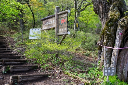 2016-5-7 鍋割&荒山02 (1 - 1DSC_0002)_R