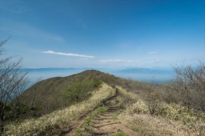 2016-5-7 鍋割&荒山19 (1 - 1DSC_0024)_R
