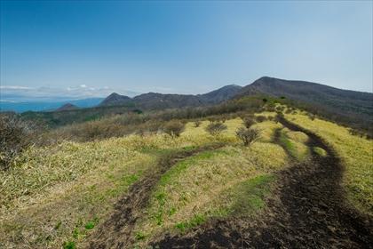 2016-5-7 鍋割&荒山24 (1 - 1DSC_0032)_R