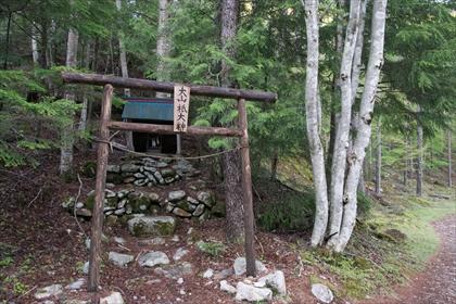 2016-5-12-13 甲武信ヶ岳12 (1 - 1DSC_0016)_R