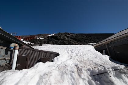 2016-5-19 残雪富士登山22 (1 - 1DSC_0030)_R