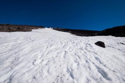 2016-5-19 残雪富士登山24 (1 - 1DSC_0033)_R