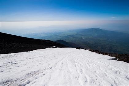 2016-5-19 残雪富士登山26 (1 - 1DSC_0036)_R