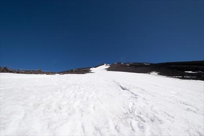 2016-5-19 残雪富士登山27 (1 - 1DSC_0037)_R