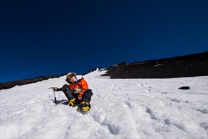 2016-5-19 残雪富士登山30 (1 - 1DSC_0041)_R