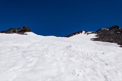 2016-5-19 残雪富士登山32 (1 - 1DSC_0044)_R