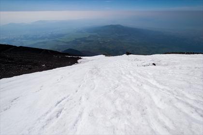 2016-5-19 残雪富士登山33 (1 - 1DSC_0046)_R
