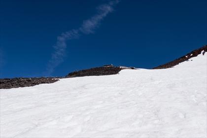 2016-5-19 残雪富士登山34 (1 - 1DSC_0047)_R