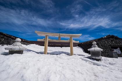 2016-5-19 残雪富士登山40 (1 - 1DSC_0061)_R