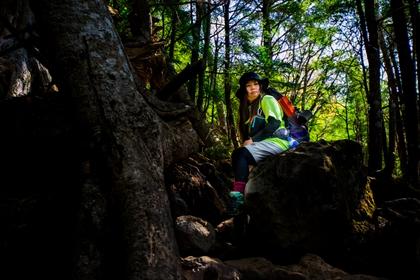 2016-5-24 男体山28 (1 - 1DSC_0037)_R