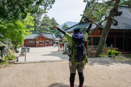 2016-5-24 男体山56 (1 - 1DSC_0093)_R