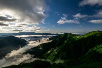 2016-5-31 谷川岳登山04 (1 - 1DSC_0009)_R