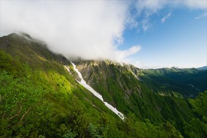 2016-5-31 谷川岳登山05 (1 - 1DSC_0010)_R