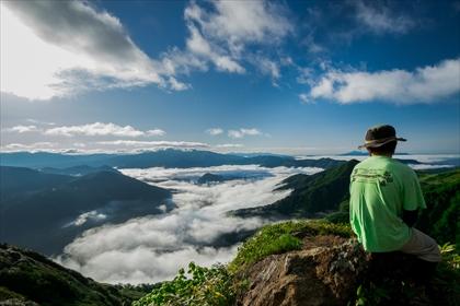 2016-5-31 谷川岳登山06 (1 - 1DSC_0014)_R