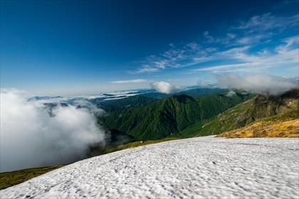 2016-5-31 谷川岳登山13 (1 - 1DSC_0027)_R