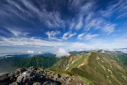 2016-5-31 谷川岳登山17 (1 - 1DSC_0038)_R