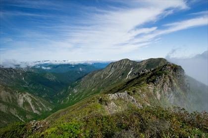 2016-5-31 谷川岳登山24 (1 - 1DSC_0051)_R