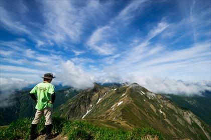 2016-5-31 谷川岳登山25 (1 - 1DSC_0055)_R