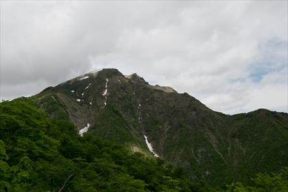 2016-5-31 谷川岳登山35 (1 - 1DSC_0071)_R