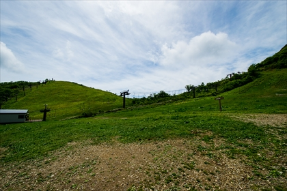 2016-5-31 谷川岳登山36 (1 - 1DSC_0072)_R